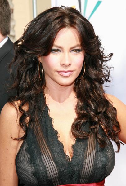 latina hairstyle ideas hairstyles fashion