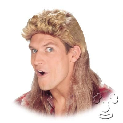 99 picture a mullet hairstyle mullet hairstyle what is a mullet latest hairstyle what is a mullet hairstyle inspiring photos urmus Choice Image